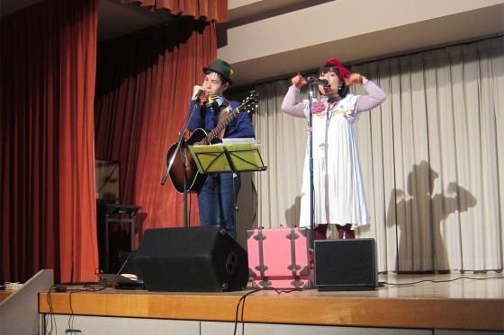2015_0225_高崎市・中川幼稚園たかみ保育園06