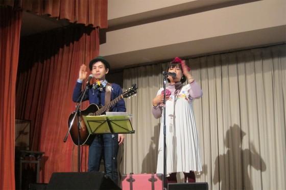 2015_0225_高崎市・中川幼稚園たかみ保育園05
