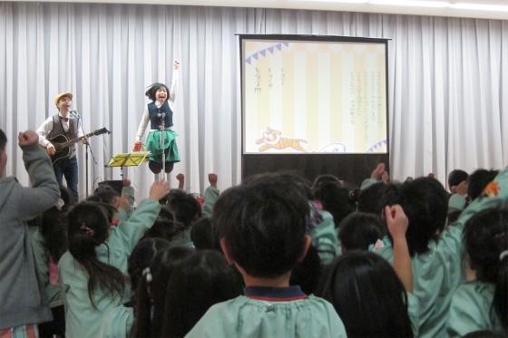 2015_0209_茨城県つくば市・成蹊幼稚園24