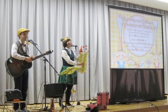 2015_0209_茨城県つくば市・成蹊幼稚園10