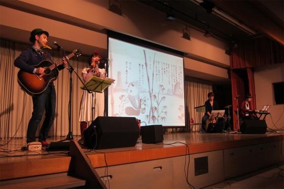2015_0225_高崎市・中川幼稚園たかみ保育園11