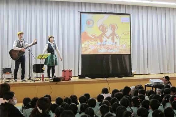 2015_0209_茨城県つくば市・成蹊幼稚園02