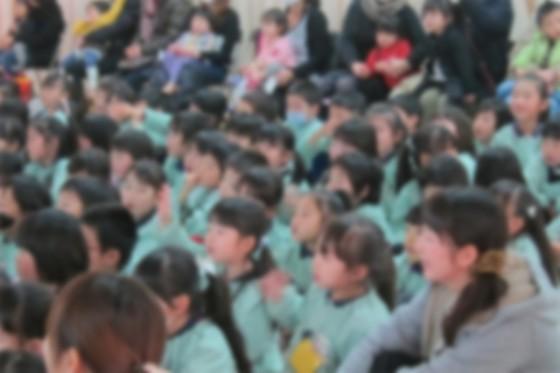 2015_0209_茨城県つくば市・成蹊幼稚園21