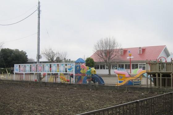 16_せいけい幼稚園