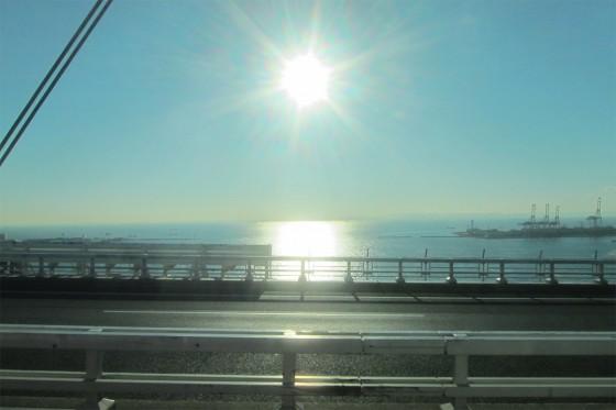 04_いい天気だ