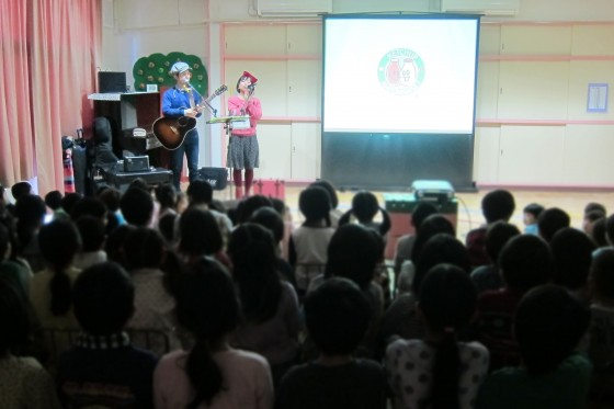 07_20150204_三河島保育園01
