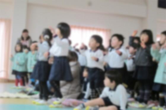 2015_0209_茨城県つくば市・成蹊幼稚園17