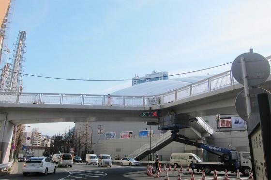 13_後楽園駅