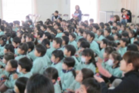 2015_0209_茨城県つくば市・成蹊幼稚園09