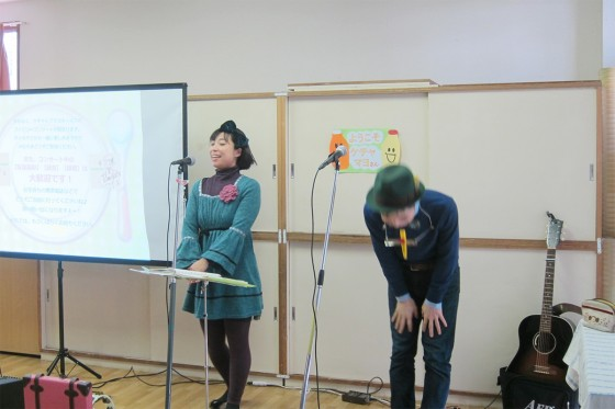 12_鶴見区・市場保育園_年少01