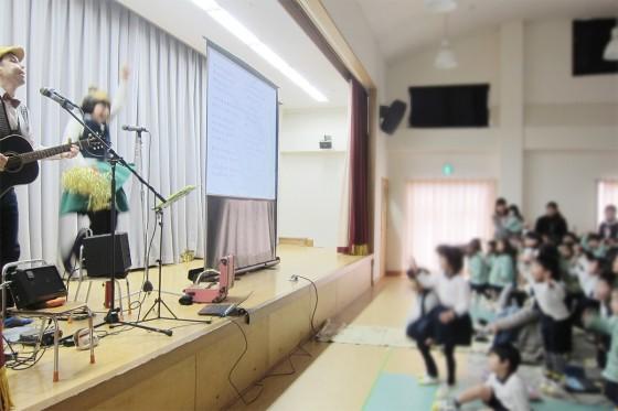 2015_0209_茨城県つくば市・成蹊幼稚園23