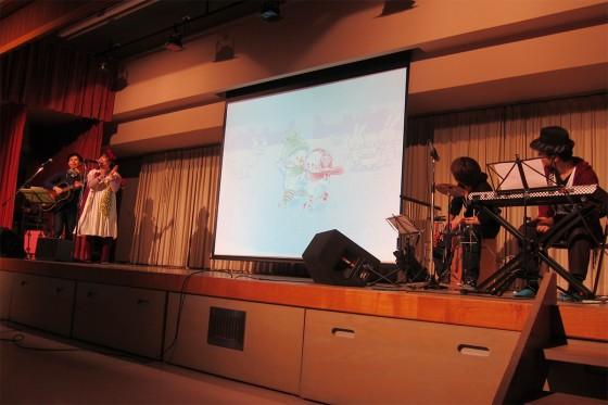 2015_0225_高崎市・中川幼稚園たかみ保育園04