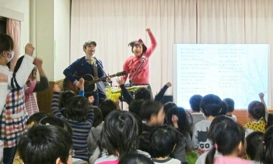 2015_0205_東京都文京区・本駒込保育園07