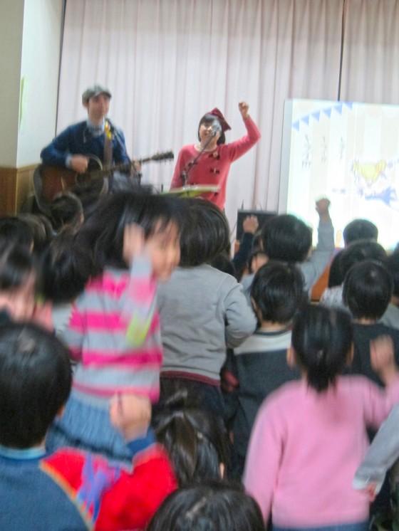 2015_0205_東京都文京区・本駒込保育園08.
