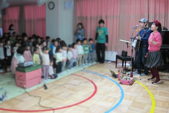 07_20150204_三河島保育園09