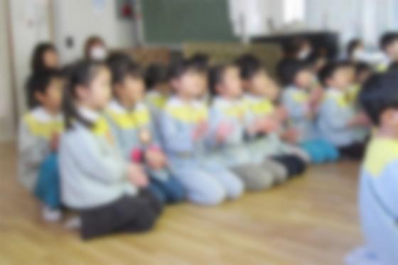 15_鶴見区・市場保育園_年長03