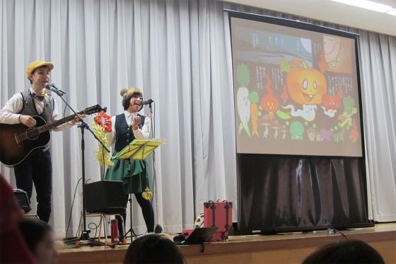 2015_0209_茨城県つくば市・成蹊幼稚園20
