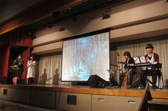 2015_0225_高崎市・中川幼稚園たかみ保育園02