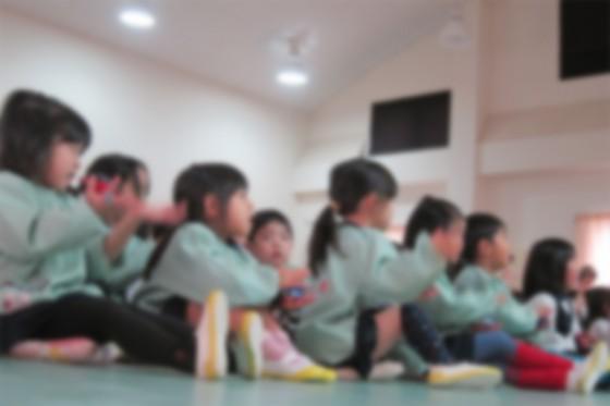 2015_0209_茨城県つくば市・成蹊幼稚園03