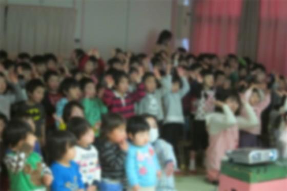 07_20150204_三河島保育園05
