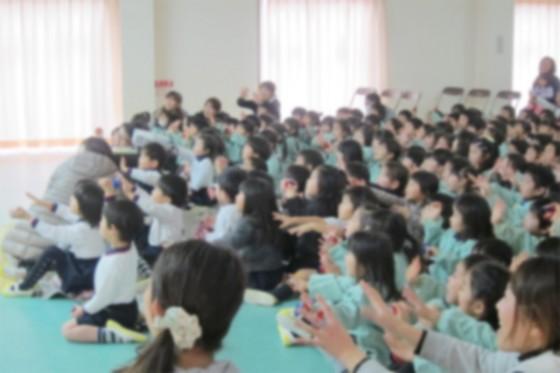 2015_0209_茨城県つくば市・成蹊幼稚園15