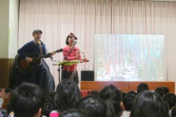 2015_0205_東京都文京区・本駒込保育園01
