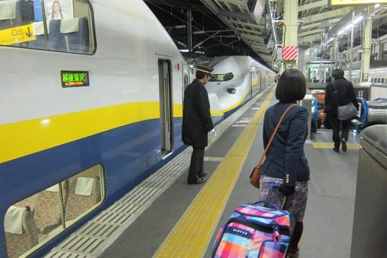 04_高崎に到着