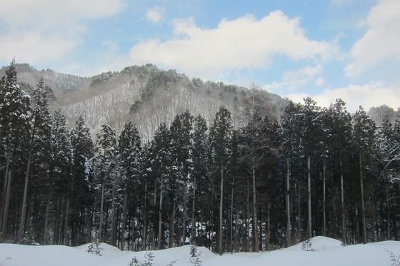 57_米沢雪景色その3