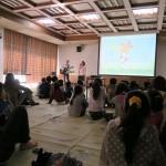 31_茂木町学童保育入所式ケチャマヨのコンサート06