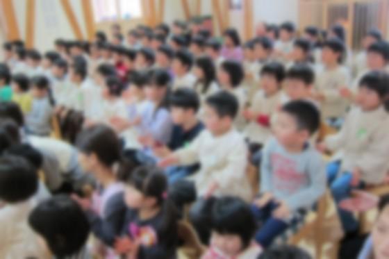 2015_0302_山形県・宮内認定こども園11