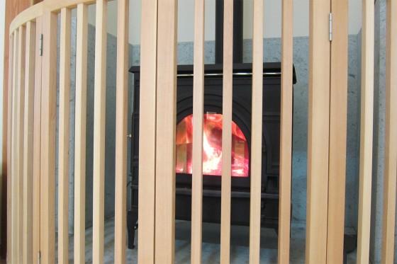 44_暖炉も素敵です