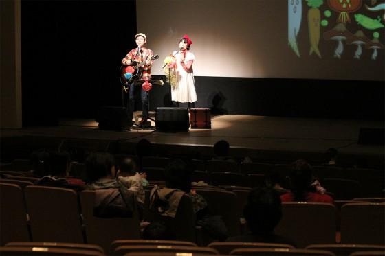 2015_0314_千葉県野田市・欅のホール26