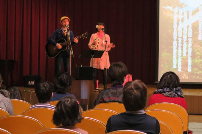 36_2015_0327_立科町教育委員会「子どもわんぱく劇場」05