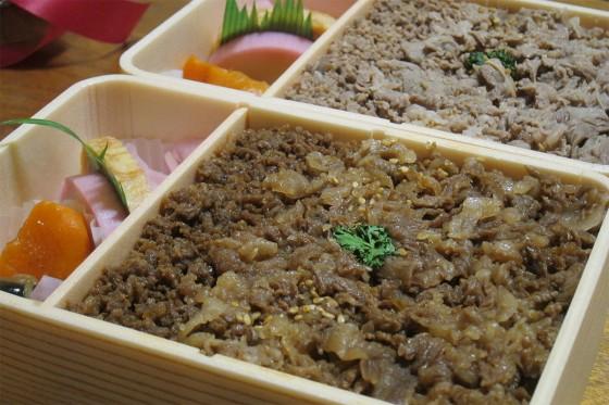 64_米沢牛弁当