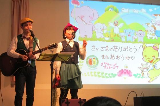 2015_0305_板橋区・新河岸幼稚園05