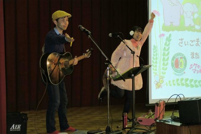 36_2015_0327_立科町教育委員会「子どもわんぱく劇場」08