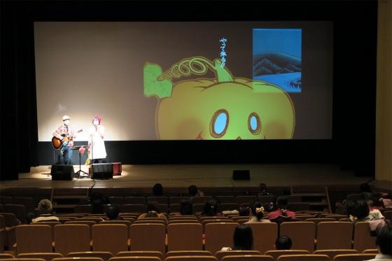 2015_0314_千葉県野田市・欅のホール10