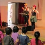 2015_0305_板橋区・新河岸幼稚園02