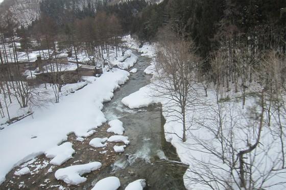 56_米沢雪景色その2