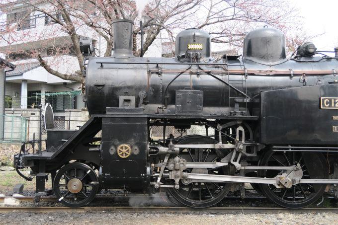 08_真岡鐵道C1266