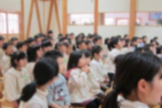 2015_0302_山形県・宮内認定こども園02