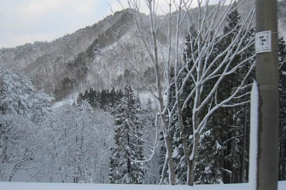 58_米沢雪景色その4