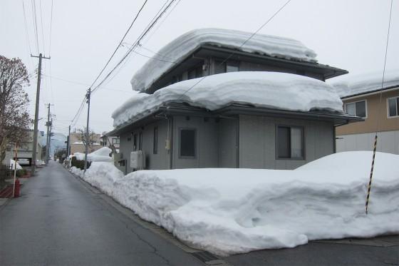 16_雪かきの大切さを思います