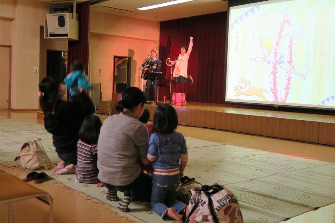 36_2015_0327_立科町教育委員会「子どもわんぱく劇場」06