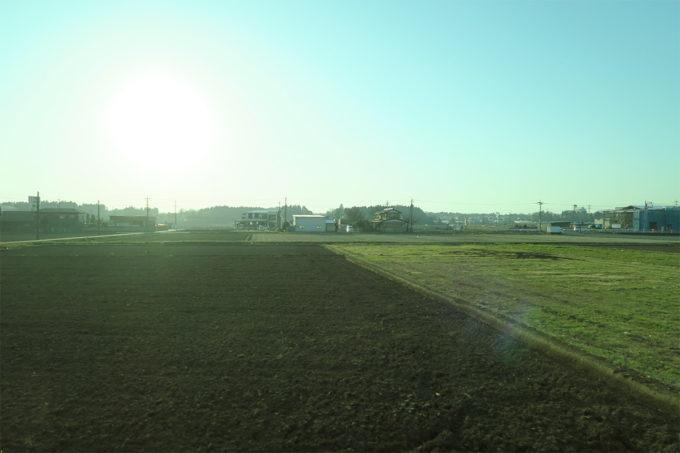 37_のどかな田園風景