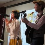 2015_0228_静岡県浜松市・入野保育園13