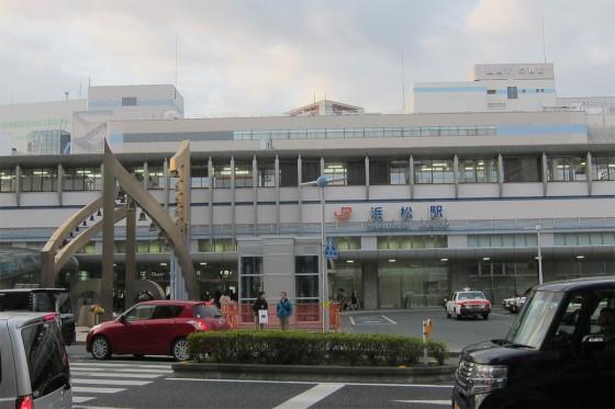 19_浜松駅へ急げ