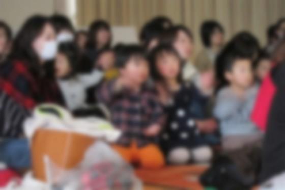 2015_0228_静岡県浜松市・入野保育園09