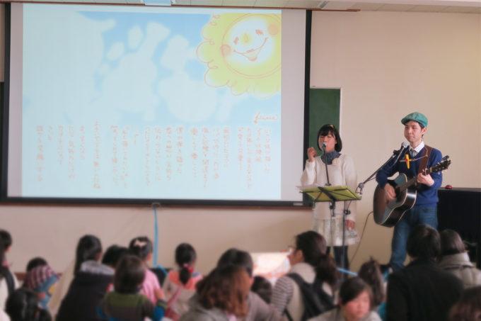 2015_0321_かわさき生活クラブ春まつり06