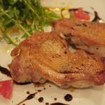20_本日の肉料理(アップ)